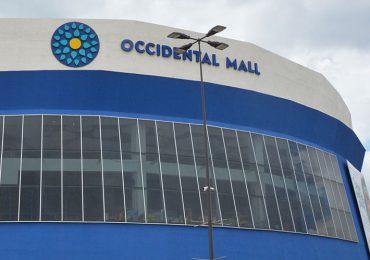 Asesinan a un hombre de un disparo en la cabeza en Occidental Mall