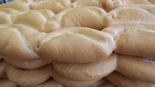 Umpih reconoce apoyo gubernamental para estabilizar precio del pan