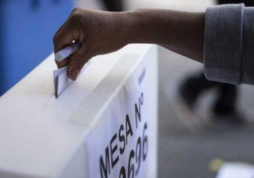 Jurados electorales peruanos inician revisión de votos impugnados