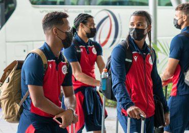 La Sedofútbol se instaló este Domingo en Panamá