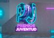 Conoce los artistas dominicanos nominados a Premios Juventud