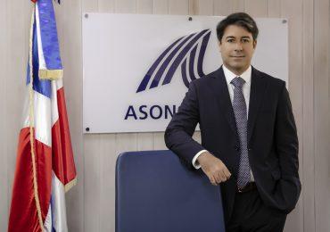 ASONAHORES llama a la unidad política para la recuperación del turismo nacional