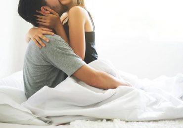Estos son los 11 consejos para mejorar la vida sexual, según Harvard