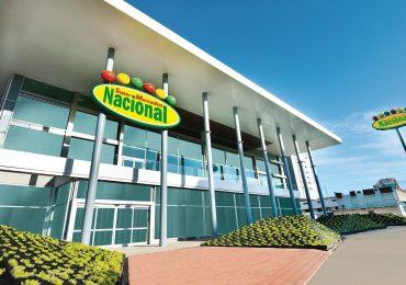Supermercados Nacional adquiere establecimientos de La Cadena