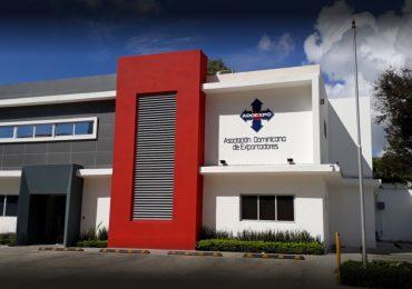 ADOEXPO: Sector Exportador en alerta por situación en Haití