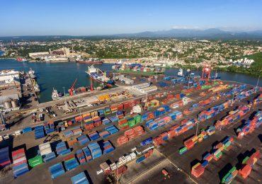 Marzo, el mes con mayor volumen exportado de la historia de RD con USD$ 1,115,276,658, según ADOEXPO
