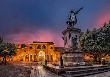 UNESCO busca candidatos para puesto director Patrimonio Mundial