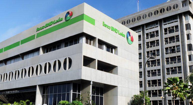 Banco BHD León lanza cuenta de ahorros digital