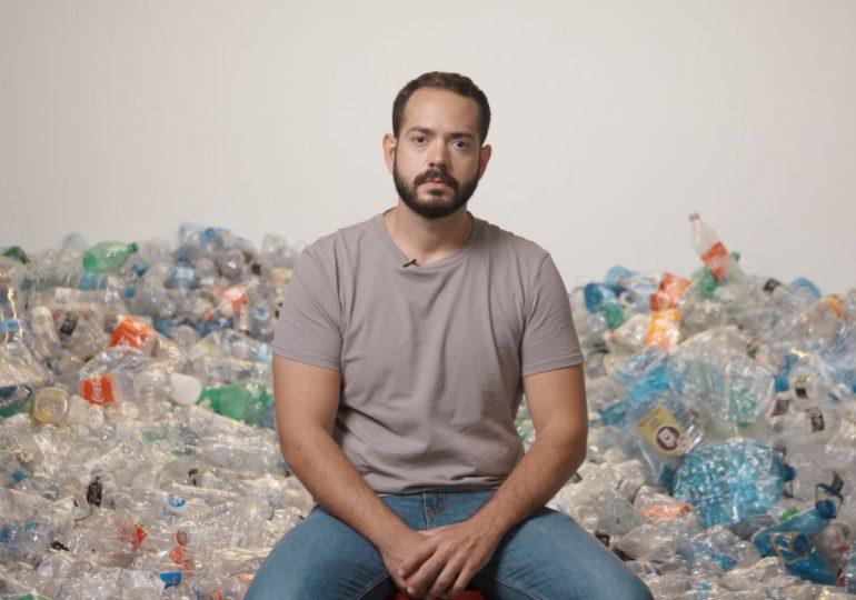 Corona es la primera marca global de bebidas en lograr huella de plástico neta cero