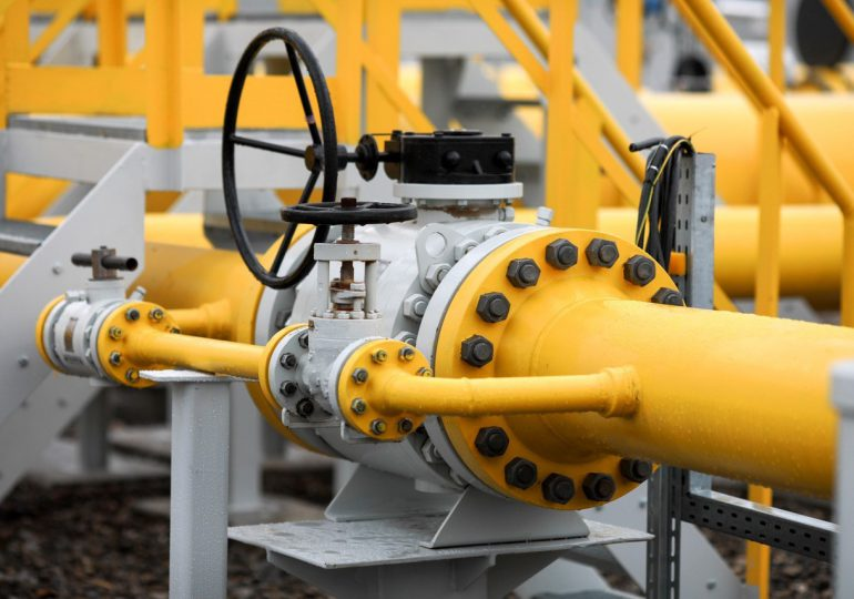 InterEnergy Group invierte en proyecto generará 670 MW de capacidad a la matriz eléctricas de Panamá