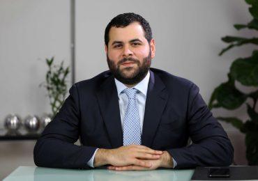 AFP Crecer realiza alianza con Fundación CODESPA