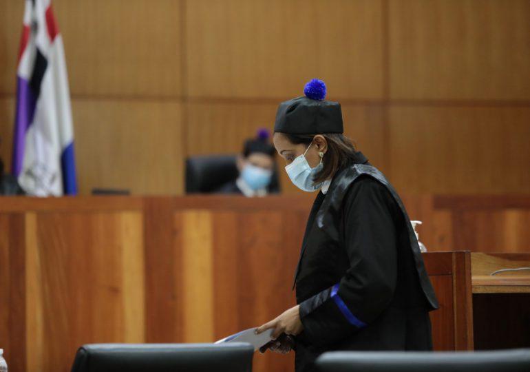 Caso Odebrecht | La Pepca dice usará pruebas del imputado Díaz Rúa en su contra