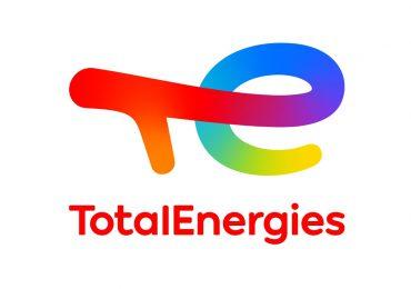 VIDEO   Multinacional Total se transforma y se convierte en TotalEnergies