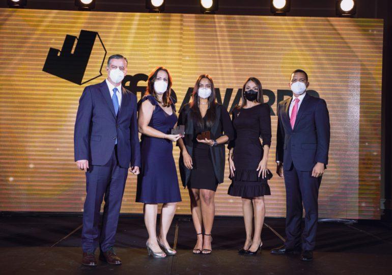 Nestlé se alza con tres galardones en Premios Effie