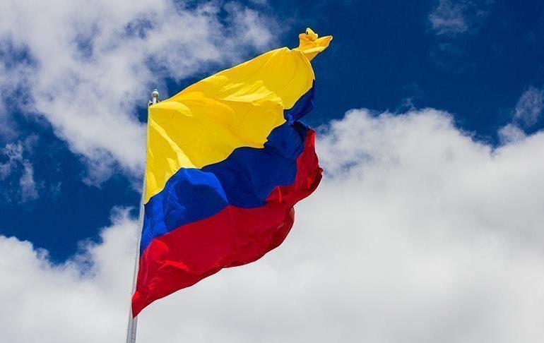 Colombia deja en suspenso el primer acuerdo ambiental de América Latina