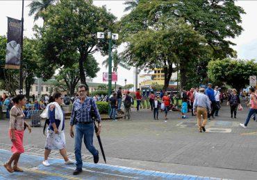 Costa Rica, último país latinoamericano salpicado en caso de corrupción en obras públicas