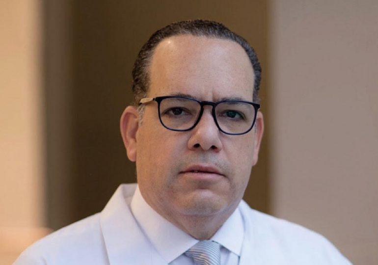 Doctor Yunén elogia Plan Nacional de Vacunación