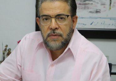 Guillermo Moreno valora victoria de Pedro Castillo en elecciones de Perú 2021