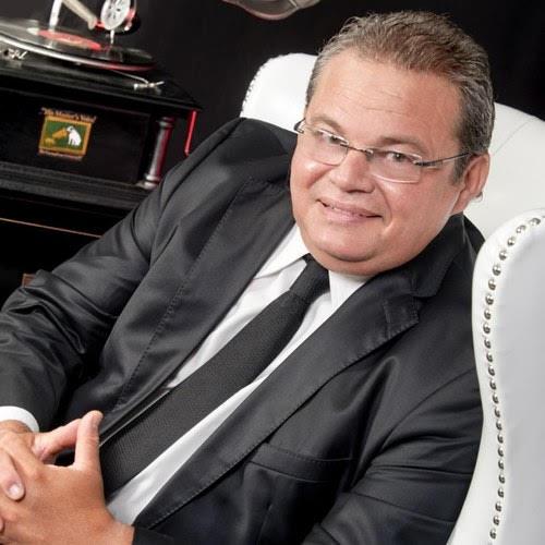 """Alfonso Quiñones: """"Acroarte debería explicar porqué no le dio el Gran Soberano a María Cristina Camilo"""""""