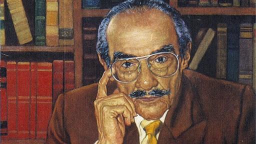 Secretaría de Cultura del PLD recuerda natalicio poeta Don Pedro Mir