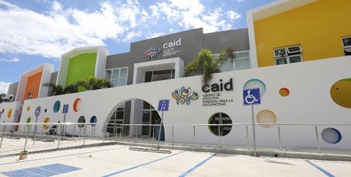 Designan al sacerdote Jorge Wilian Hernández como presidente del Consejo Directivo del CAID