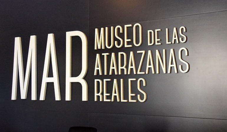 Designan nueva directora del Museo de las Atarazanas Reales