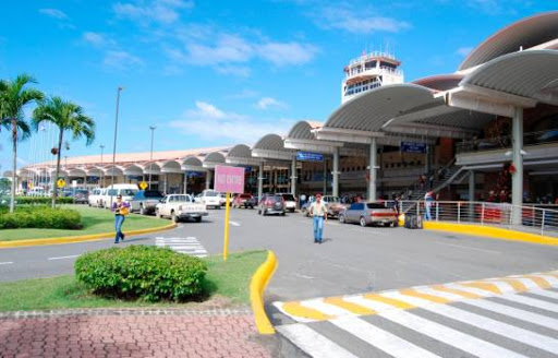 Solicitan prisión contra hombre detuvo operaciones aeroportuarias con una falsa alarma de bomba