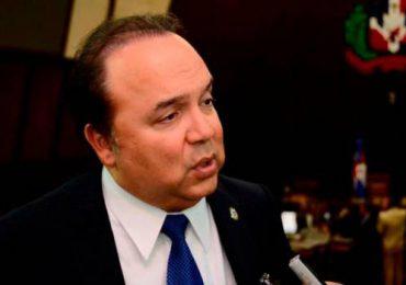 Vinicio Castillo afirma presidente Abinader ha generado cambios importantes en RD