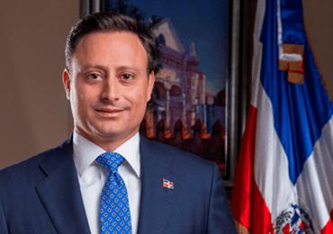 Jean Alain ocupa 6to lugar en tendencias históricas de RD