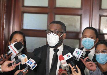 Caso Odebrecht | Wilson Camacho dice Ministerio Público espera condena contra acusados