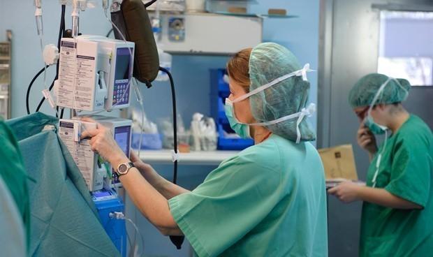 Coronavirus RD | Reportan 566 nuevos casos, cinco muertes y 55% ocupación camas UCI