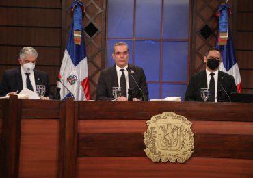 El CNM anunció que este jueves escogerá los jueces titulares y suplentes para el TSE