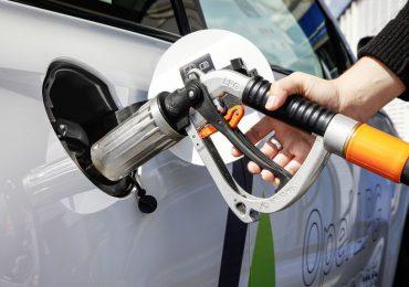 RD ejecuta 'hedge' para mitigar alzas en los precios internacionales de gas natural