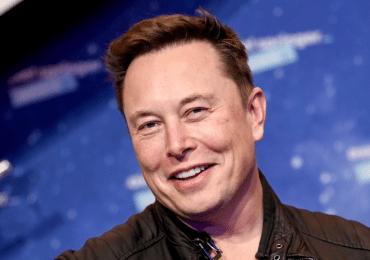 Elon Musk probará red de internet satelital Starlink en dos remotos pueblos chilenos