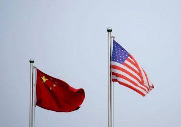 Senado de EEUU aprueba proyecto que prohíbe productos de región china de Xinjiang