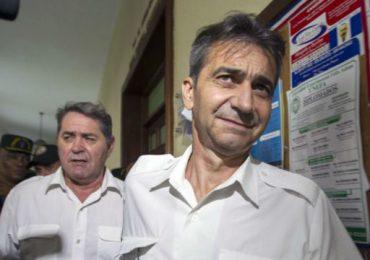 Absueltos los dos pilotos en caso de tráfico de cocaína entre República Dominicana y Francia