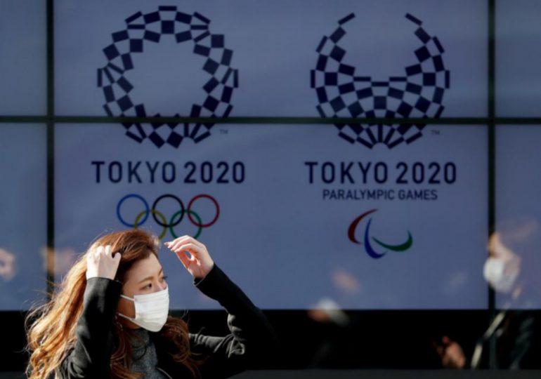 Expulsan a veinte atletas en Tokio-2020 por no cumplir estándares antidopaje