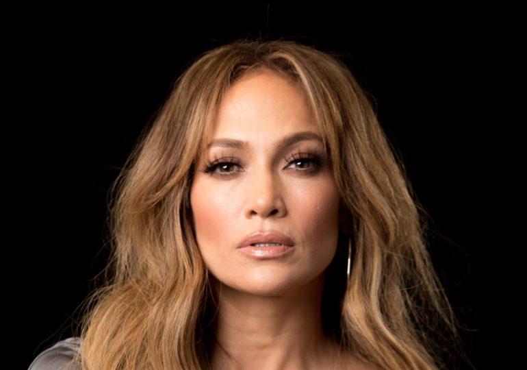 Jennifer López cumple hoy 52 años