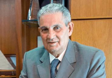 José Joaquín Puello advierte variante Delta es un enemigo de RD