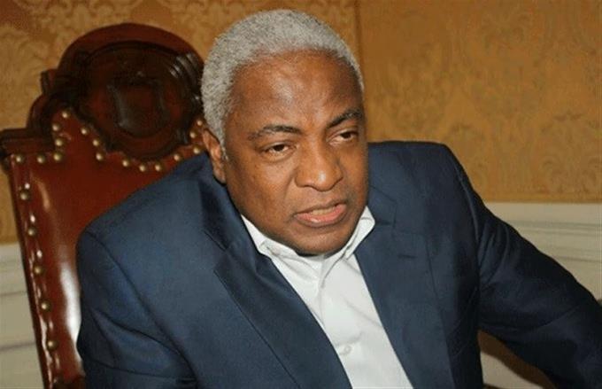 Excónsul asegura magnicidio de Haití fue realizado por  comando altamente profesional