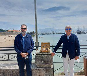 Conservas Alvelo estudia el mercado dominicano para nueva iniciativa de Chorizo Ahumado Gallego en Aceite