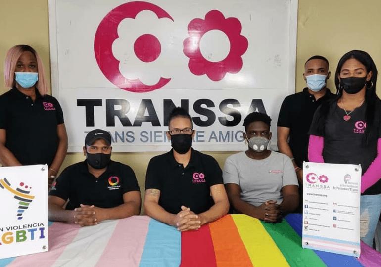 LGBT condenan aprobación de Código Penal que no castigue la discriminación