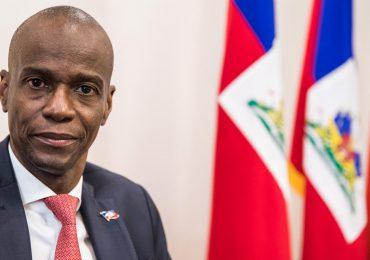 La Fiscalía de Haití ordenó el arresto de una jueza por su supuesto vínculo con el asesinato de Jovenel Moïse