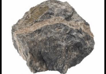 Muere hombre luego de ser golpeado en la cabeza con una piedra en Hato Mayor