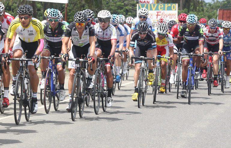 Inicia este viernes evento de ciclismo Punta cana Grand Prix