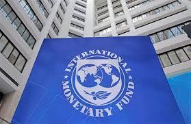 FMI anticipa un crecimiento del comercio internacional más fuerte del previsto en 2021