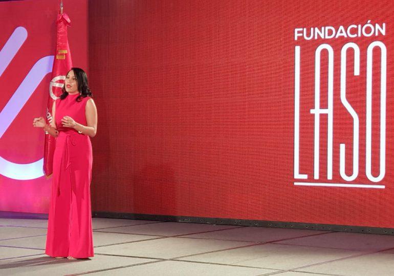 Fundación LASO lanza la Red de Donantes de Sangre; ahora tendrán algunos privilegios