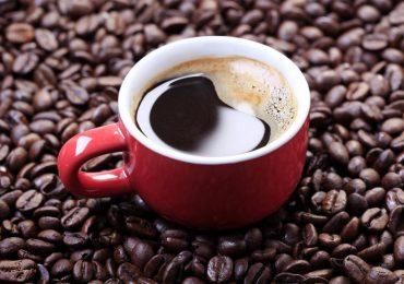 Estudio sugiere que el alto consumo de café aumenta el riesgo de desarrollar demencia