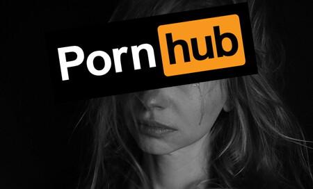 Pornhub, en aprietos: videos porno sin consentimiento y el enojo de principales museos del mundo