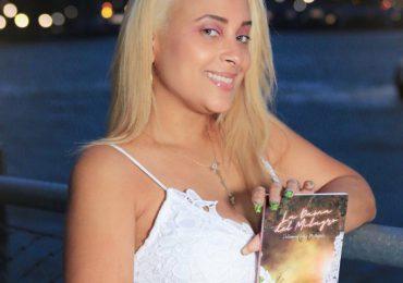 """Presentan libro """"La Dama del Milagro"""" un testimonio  de fe y esperanza"""